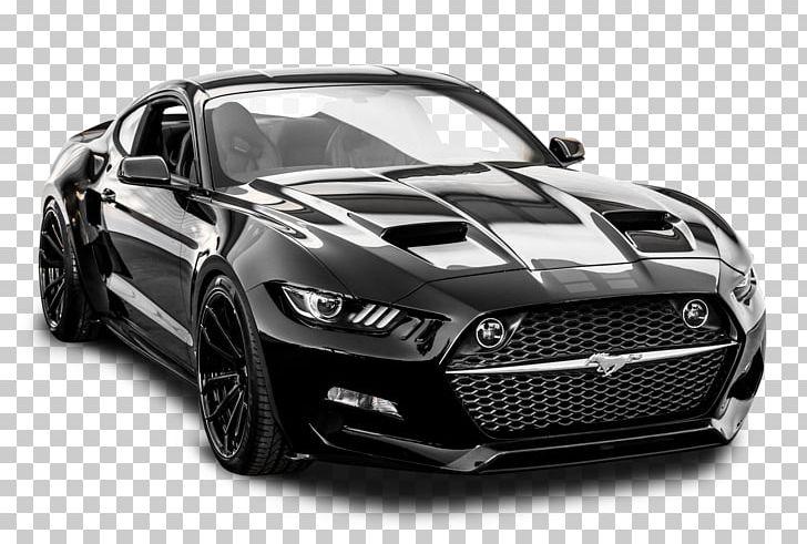 2016 Ford Mustang 2018 Ford Mustang 2015 Ford Mustang Car.
