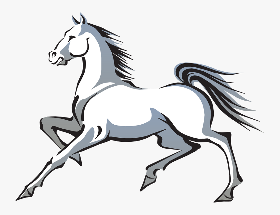Horse Racing Clipart Free Clipart Images.