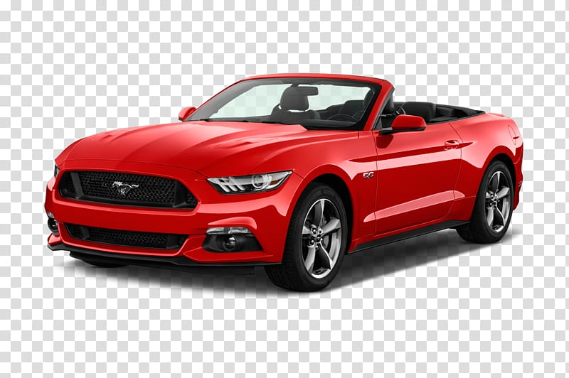 2016 Ford Mustang 2017 Ford Mustang Convertible Car Ford.