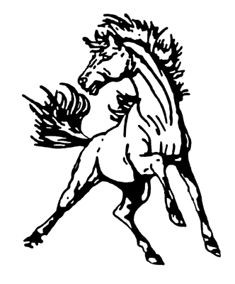 Free Mustang Mascot Cliparts, Download Free Clip Art, Free.