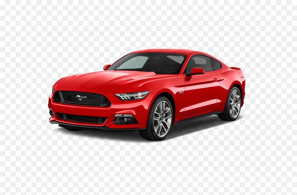 Muscle Car,Automotive Exterior,Mid Size Car Transparent PNG.