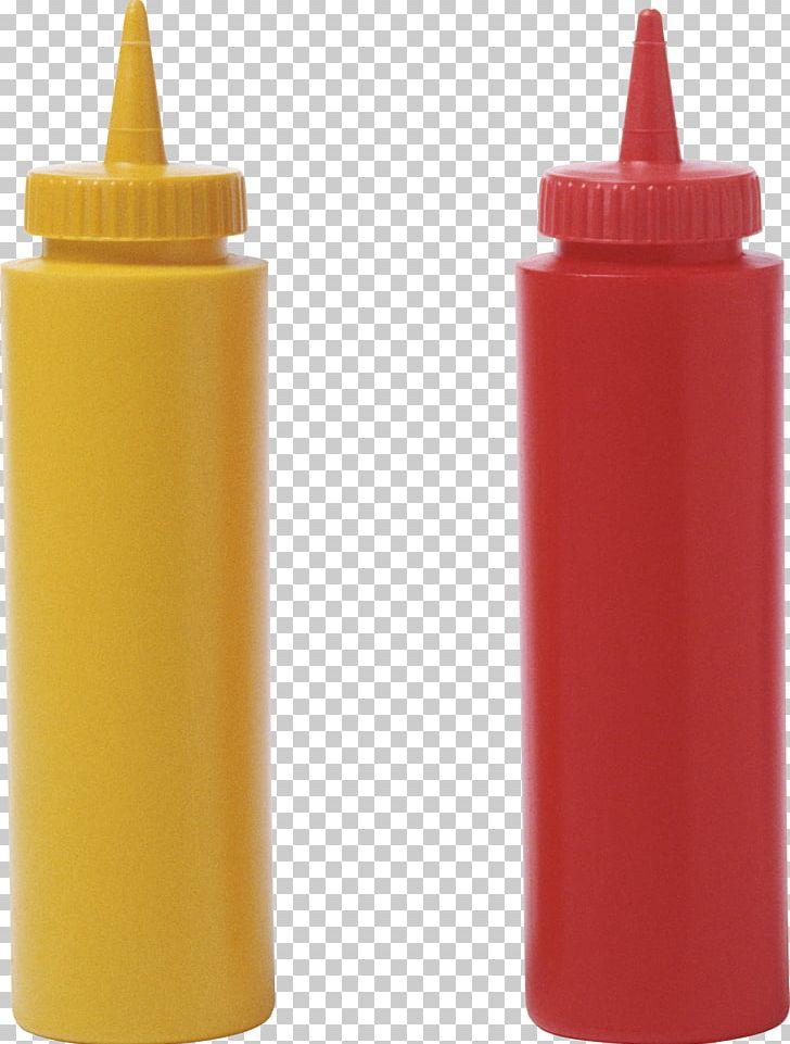Ketchup Mustard Condiment Bottle PNG, Clipart, Black Pepper.