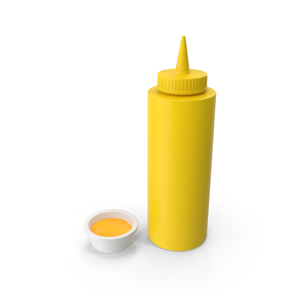 Mustard PNG Images & PSDs for Download.