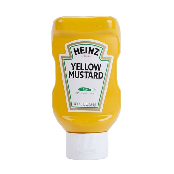 Mustard Png (105+ images in Collection) Page 1.