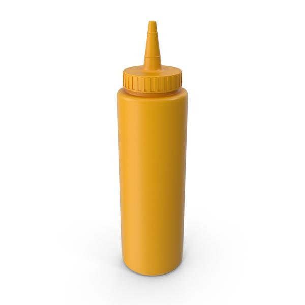Mustard Bottle PNG Images & PSDs for Download.