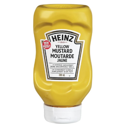 Mustard Png (105+ images in Collection) Page 2.
