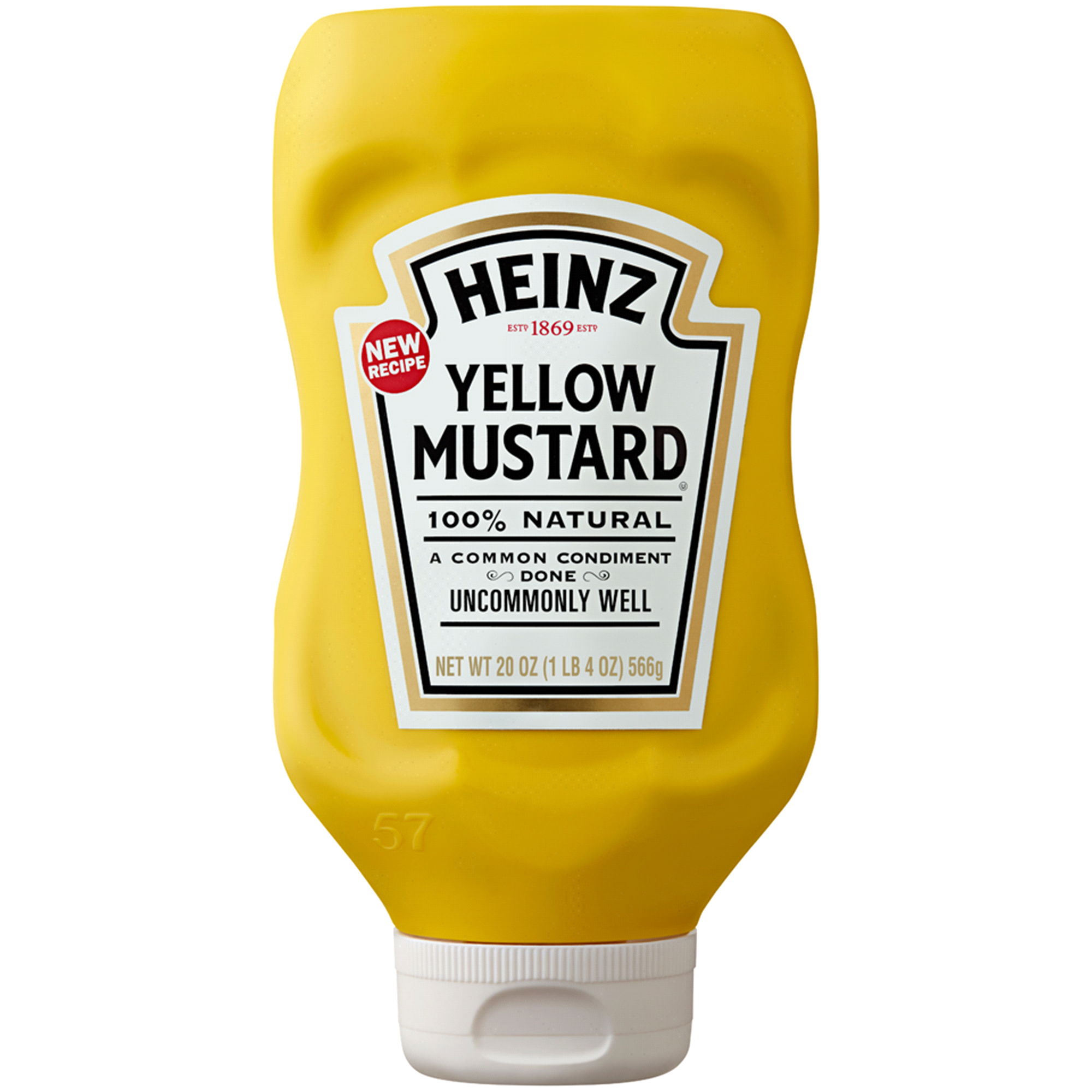Mustard Png (105+ images in Collection) Page 3.