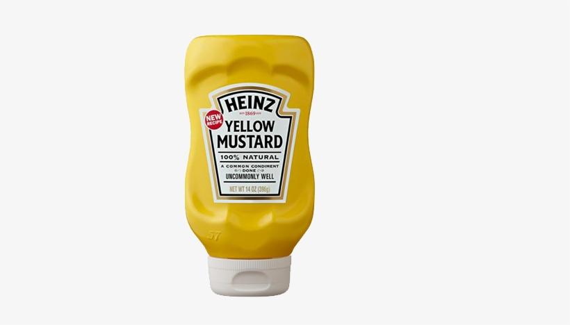 Heinz.