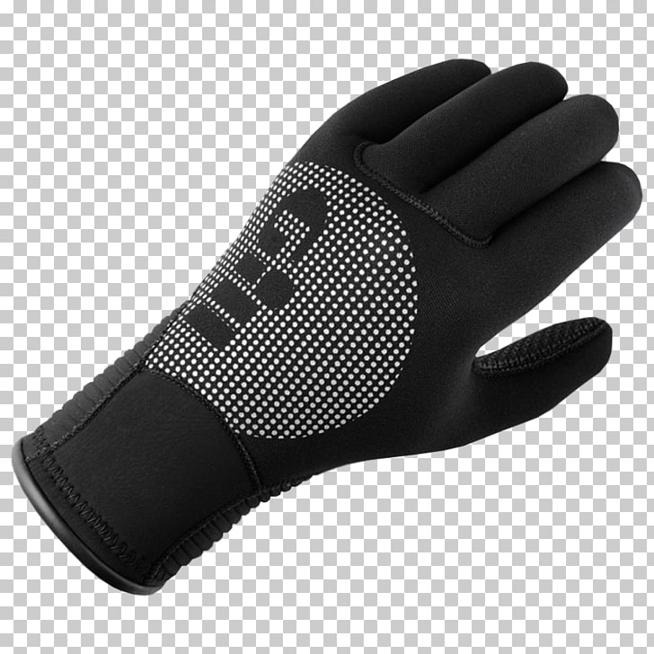 Neoprene Glove Sailing wear Musto Clothing, others PNG.