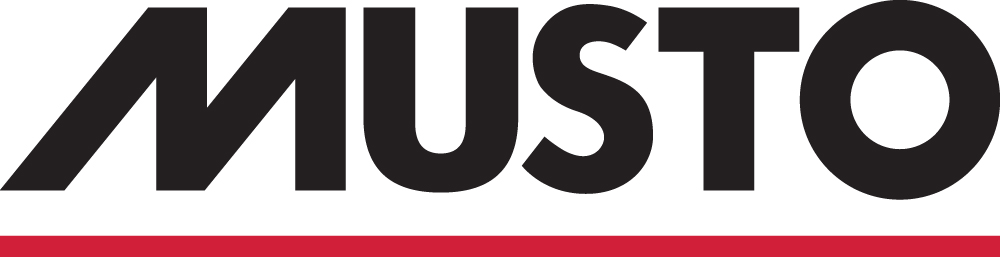 Musto Clothing: Buy Musto Sailing Clothing & Gear Online.