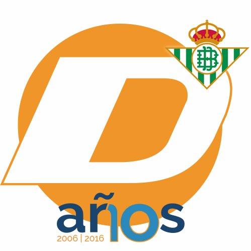 """ElDesmarque Betis on Twitter: """"Un Ángel de la Guarda llamado."""