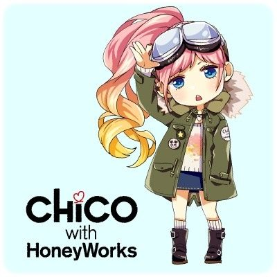 1000+ images about honeyworks on Pinterest.