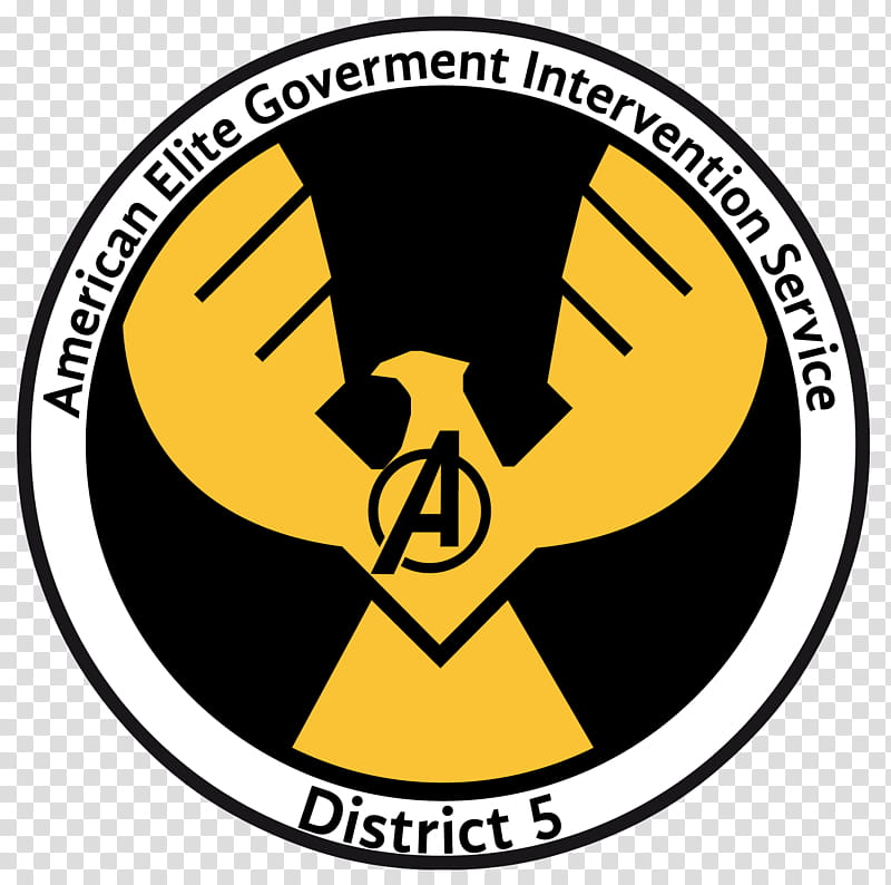 Mutants Masterminds Yellow, Mutants Masterminds, Logo, Aegis.