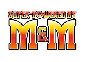 Mutants & Monsters: Elves Preview.