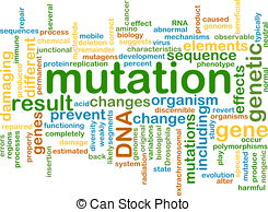 Genetic mutation Clipart and Stock Illustrations. 862 Genetic.
