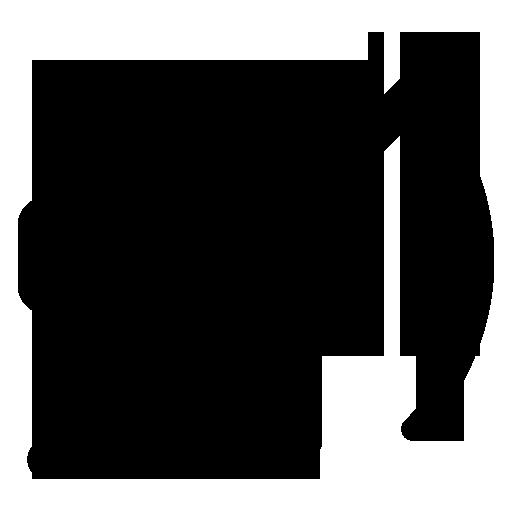 Volume Mute Icon.
