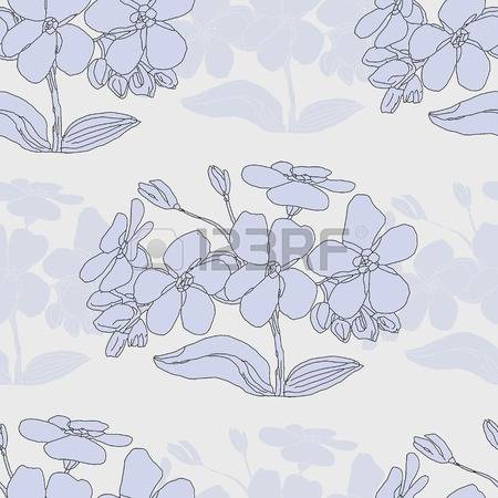 131 Muted Subdued Stock Vector Illustration And Royalty Free Muted.
