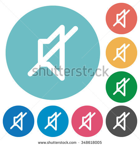 Muted Colors Stock Vectors & Vector Clip Art.