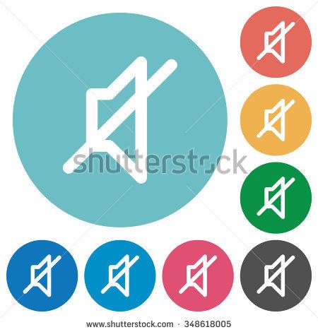 Muted Colors Stock Vectors & Vector Clip Art.