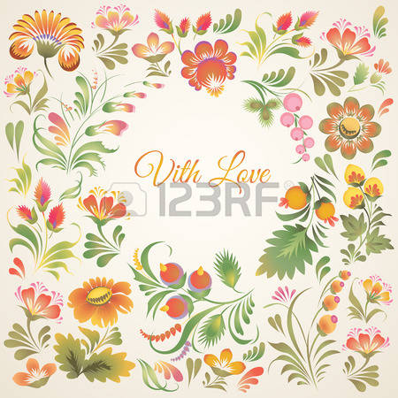 804 Muted Colours Stock Vector Illustration And Royalty Free Muted.