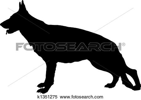 Mutt Clip Art and Stock Illustrations. 258 mutt EPS illustrations.