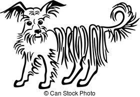 Mutt Clipart Vector Graphics. 467 Mutt EPS clip art vector and.