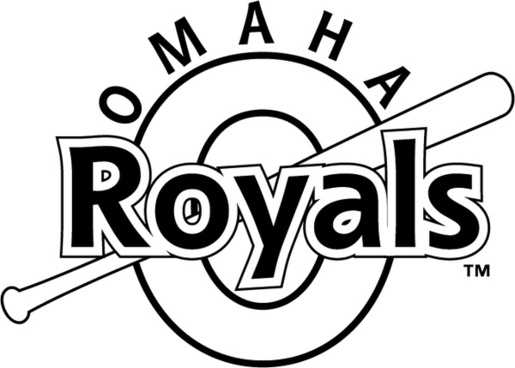 Mutual of omaha free vector download (32 Free vector) for.