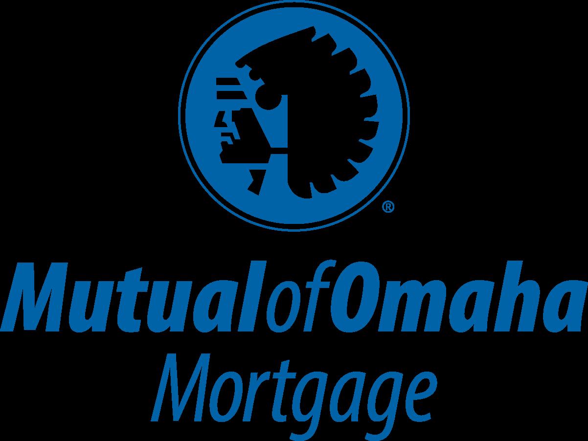 Choose the Best Home Loan Lender.