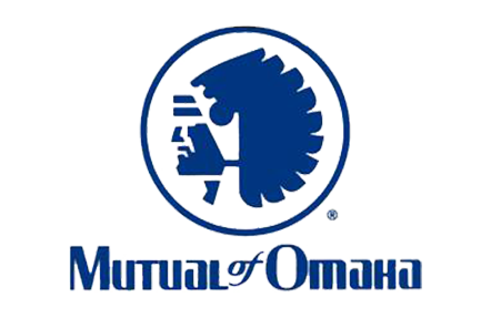 Mutual of Omaha Life Insurance Review for 2019.