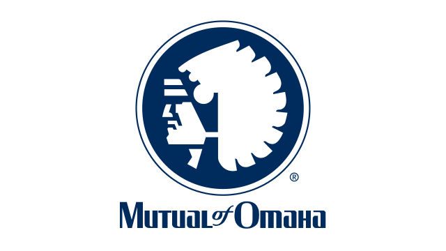 Mutual of Omaha bought by CIT Group.