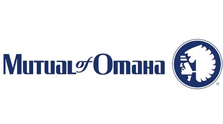 Mutual of Omaha Bank's Advantage Checking review September.