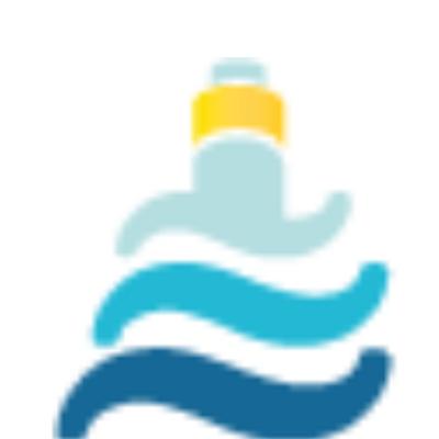 """Mar de Galicia on Twitter: """"Ruta #Fisterra a #Muxía con 5."""