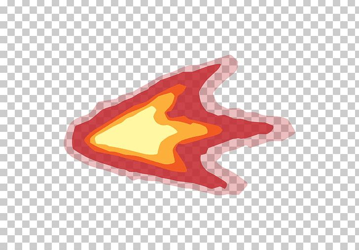 Light Muzzle Flash Fire Flame PNG, Clipart, Bocacha.