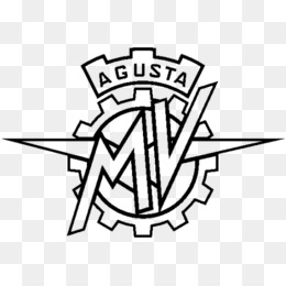 Mv Agusta PNG and Mv Agusta Transparent Clipart Free Download..