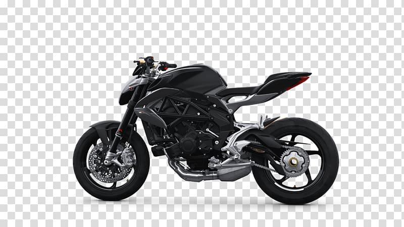 MV Agusta Brutale 800 Motorcycle MV Agusta Brutale series.
