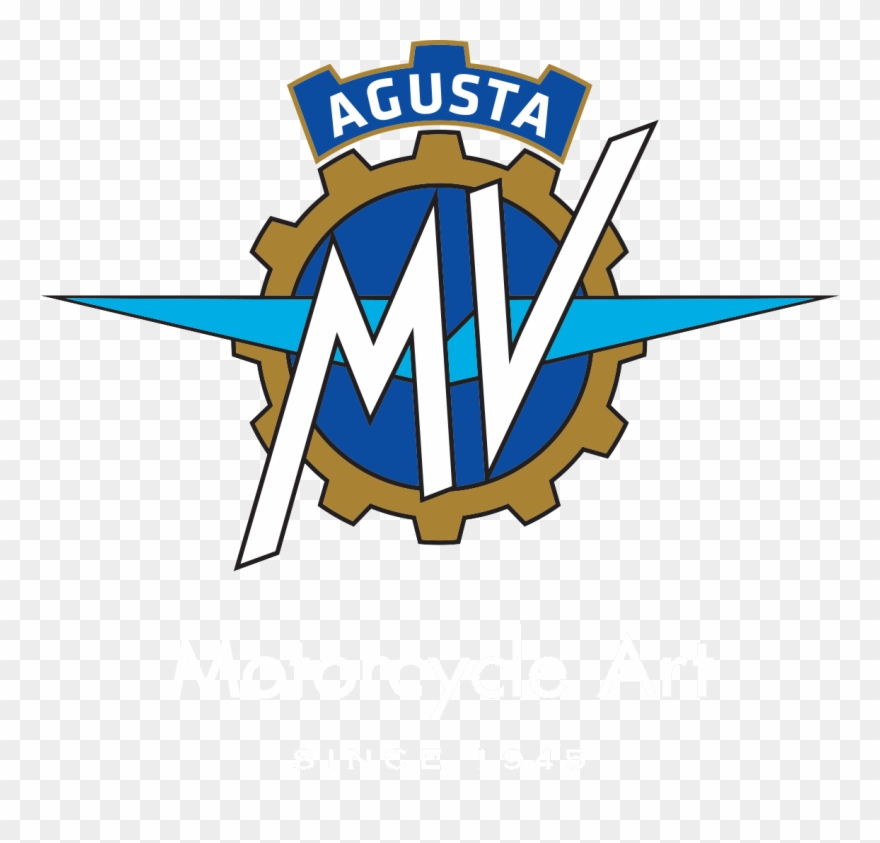 View Mv Agusta Motorcycles.