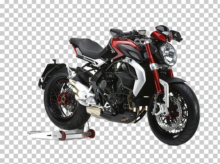 Car Motorcycle MV Agusta Brutale 800 MV Agusta Brutale.