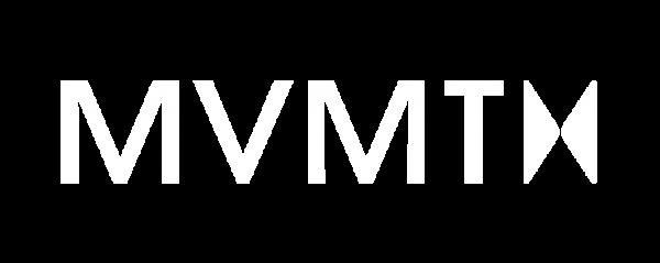 MVMT x RIZQ » TEN POINTS UP.