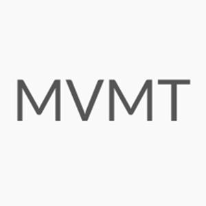 MVMT.