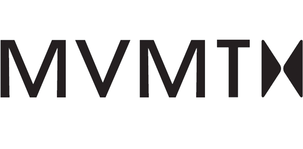 mvmt logo png 10 free Cliparts.