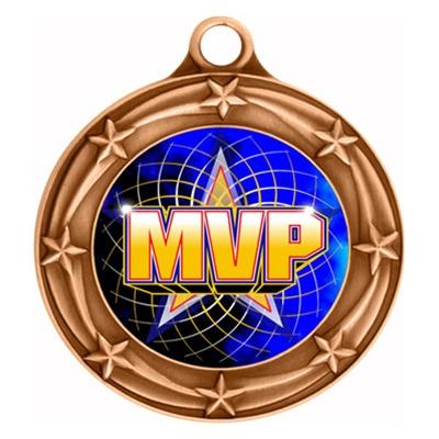 Mvp award clipart.