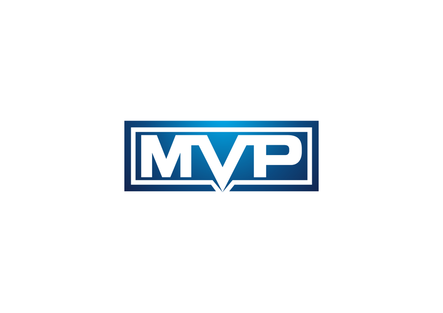MVP needs a new logo that appeals to inventors and.