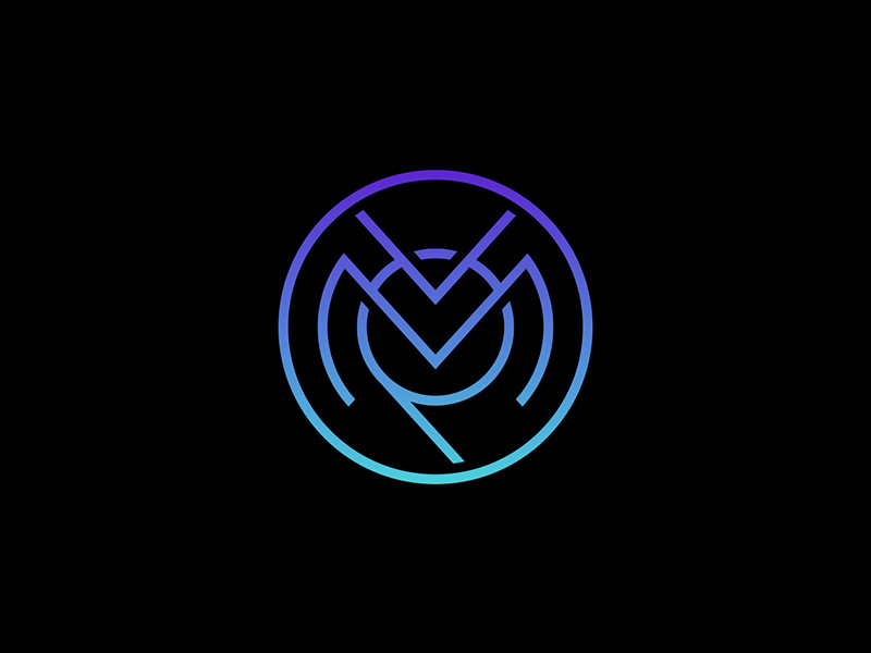 MVP Workshop logo by Tamara Maksimovic on Dribbble.