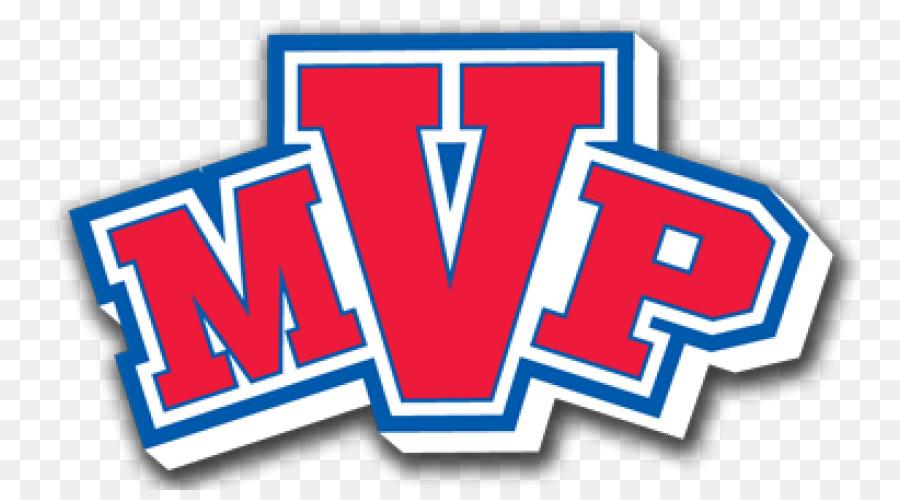 Nba Mvp Logo.