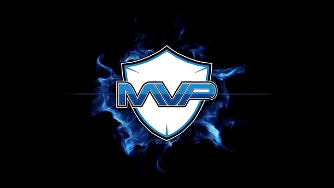 Mvp Logos.