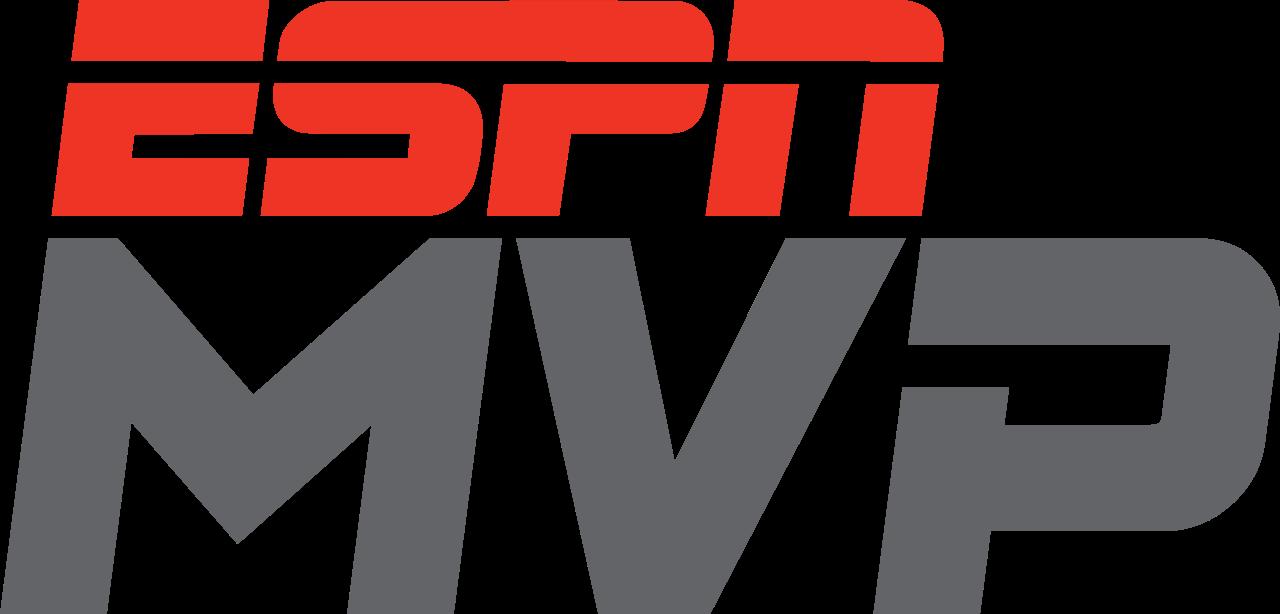 File:ESPN MVP logo.svg.