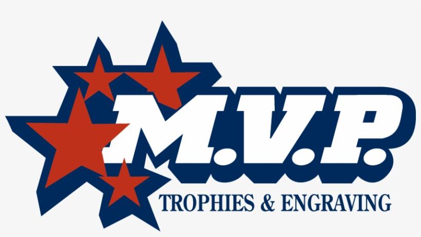 Mvp Logo.