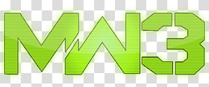 Mw3 transparent background PNG cliparts free download.