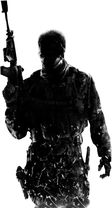 Mw3 Png (107+ images in Collection) Page 1.