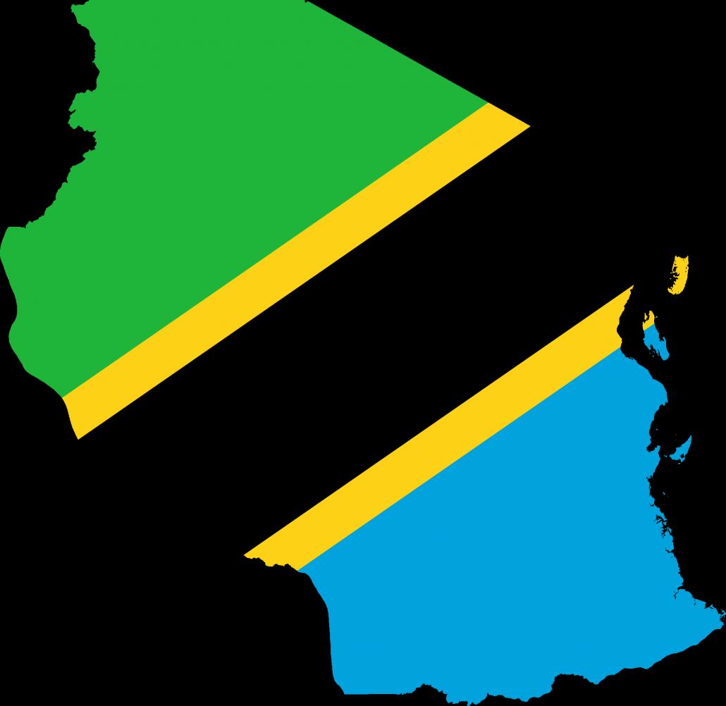 Tanzania: Mwanza City Sets Sh200 Million Budget for Relocation of.